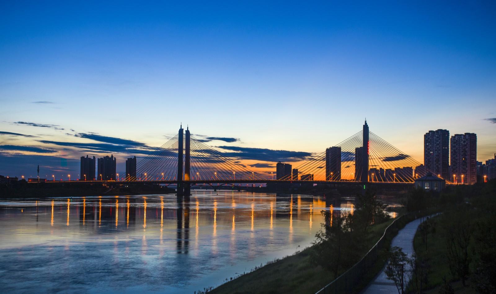 天津市代理记账公司提醒沒有获得税票,仍旧税前扣除