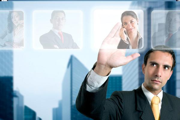劳务派遣与劳务外包的9个区别和3个实务要点