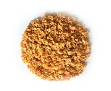 天然果蔬粉