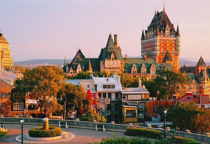 """加拿大50个""""黄金""""专业解析---健康科学专业"""