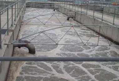 地埋式污水处理设备故障了怎么办
