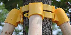 城中杉木支撑架联系方式