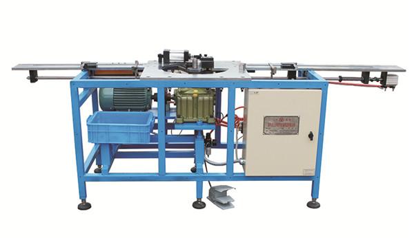 SH-PG-01型抛光机配吸尘器