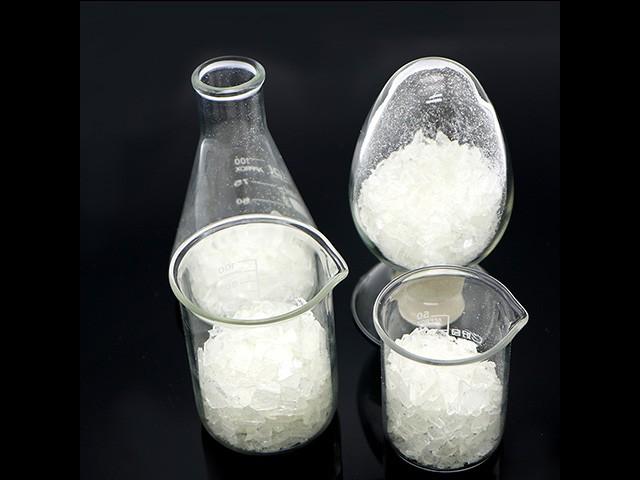 混合型聚酯树脂50
