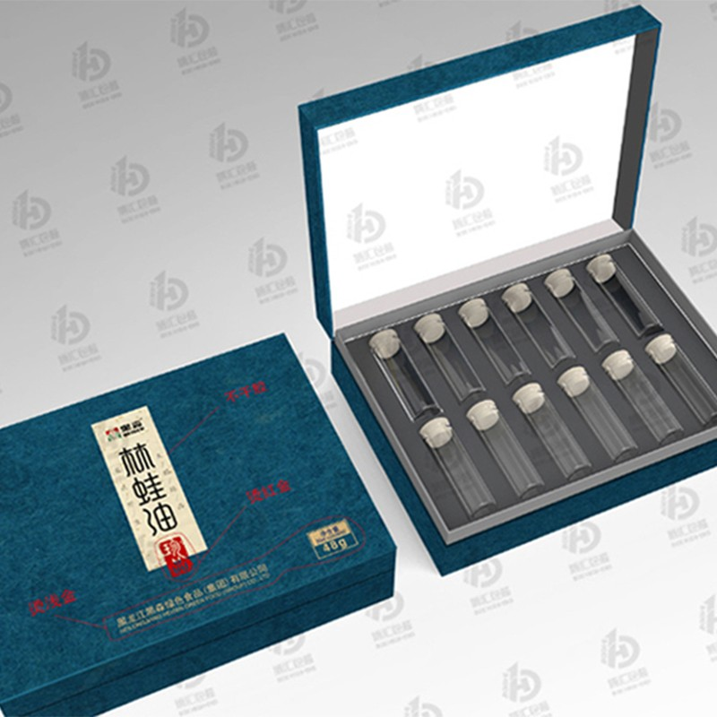 双鸭山专业设计包装订制专业生产