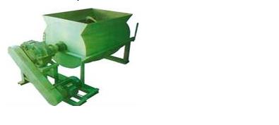 Soap (laundry soap) production line (0.2t-2t / h)