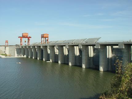 水利工程造价专业相关知识
