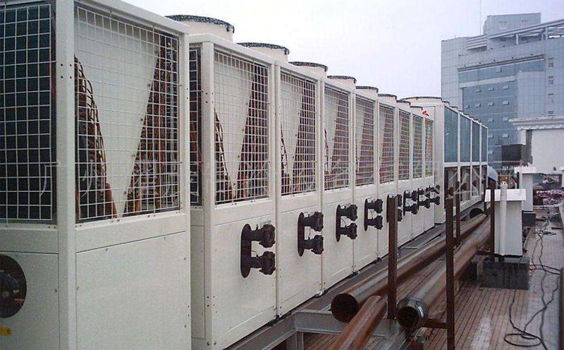 中央空调一般都多长时间保养一次