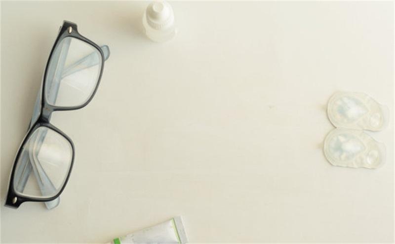 视力矫正加盟代理市场前景怎样呢