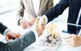 提高企业海外知识产权纠纷应对能力