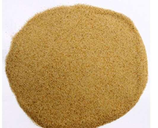 覆膜砂竟然有这么多特点