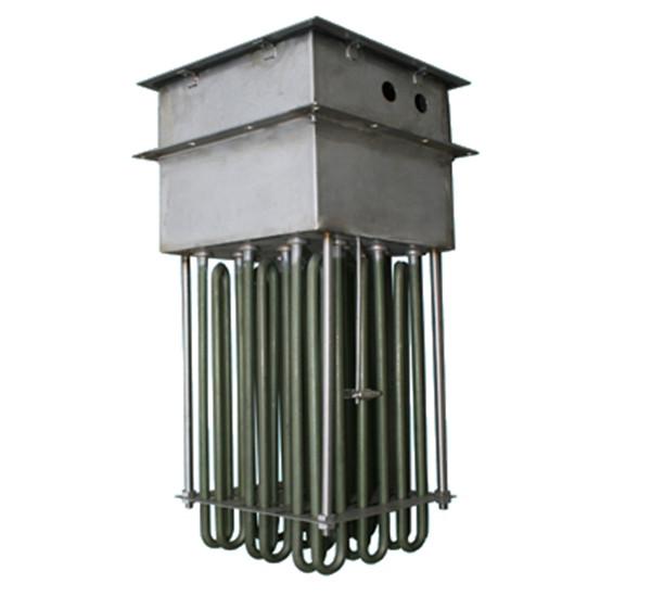 风道式加热器厂家