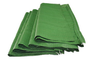 编织袋发展步伐