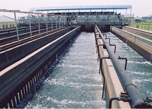 小区污水处理工艺的选择要考虑的问题有哪些?