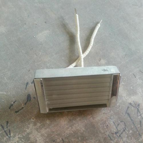 专业厂家告诉你远红外电加热器的工作原理