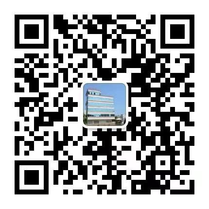 贵州中源生态科技有限公司