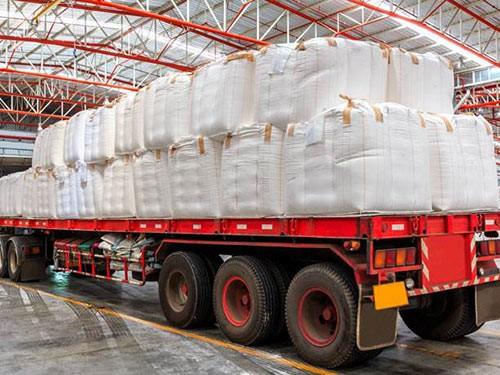 纺织品货运物流
