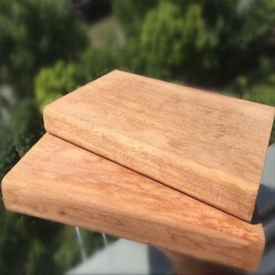 柳桉木批发