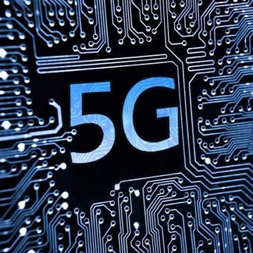 5G对生活有哪些改变?