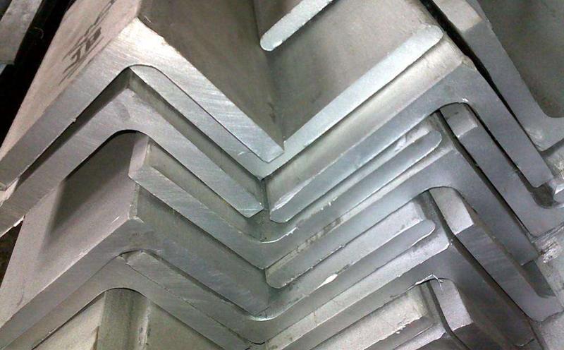 成都主恩不锈钢300系不锈钢的特性