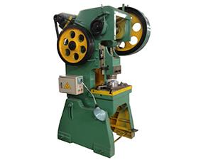 Alu screw can manual operation line(20-50pcs/min)