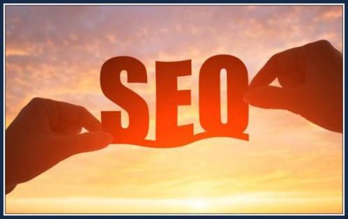 南京谷歌SEO|Google搜索引擎优化怎样优化您的图片