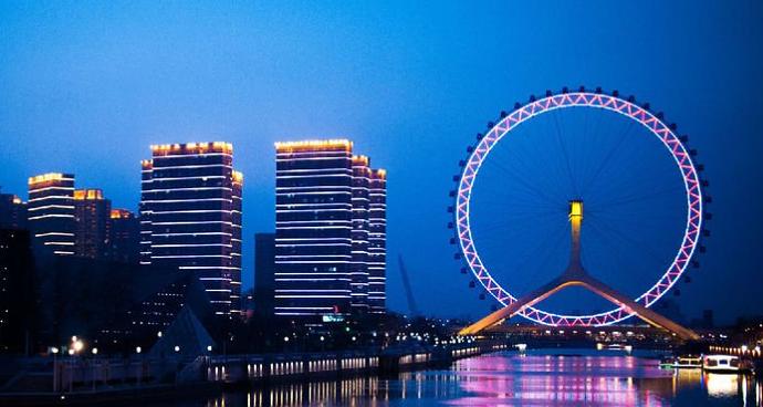 天津市一般纳税人企业如何处理财税难题?