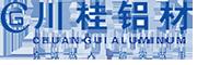 广西川桂铝业有限公司