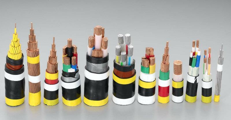 线缆激光喷码技术
