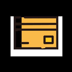 留学信用卡