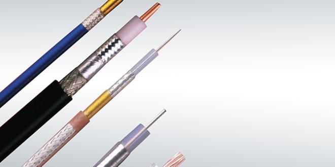电缆用润滑剂-镀铜