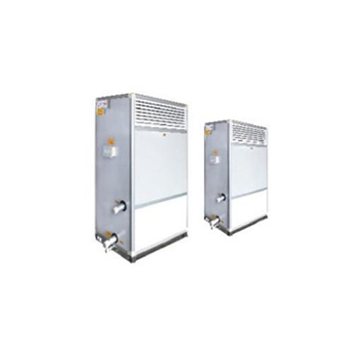 BFP立式空调机组