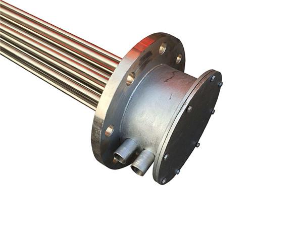 电锅炉加热管供应
