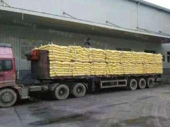 物流公司运输工程机械的注意要点
