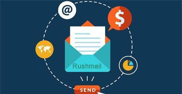 学会转化型邮件让客户心甘情愿下单