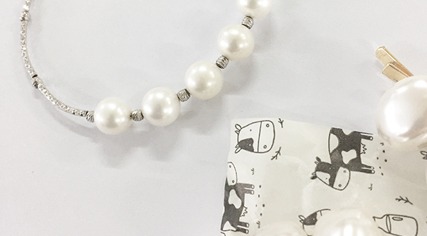纯银饰品定制的价格是多少?