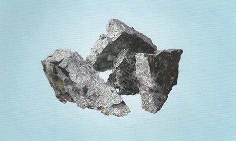 铁合金的基本用途