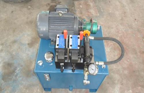 液压系统的设计要求是什么?