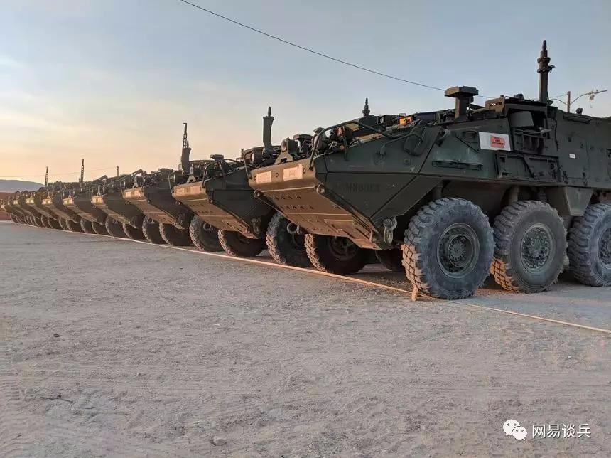 军事模型的几大特点是什么