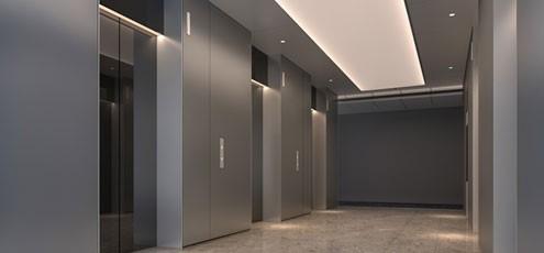 【铭余机电】广州旧楼加装电梯全申请流程