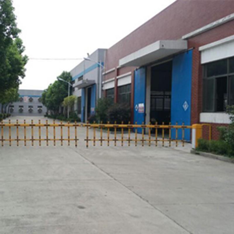 专业从事麻加工和钢丝绳用麻绳芯和PP绳芯制作