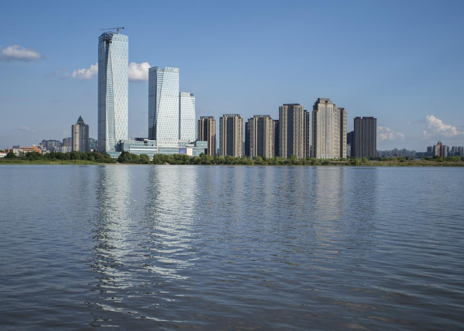 天津市代理记账公司提醒2021纳税信用级别查看及修补