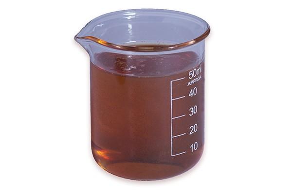 润优普磨削液R2002四大作用有哪些?
