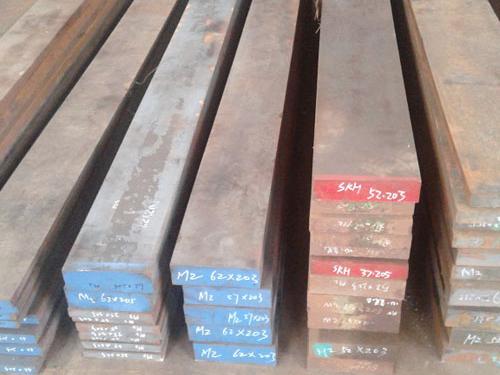 熱作模具鋼與你分享模具鋼的工藝性能是什么
