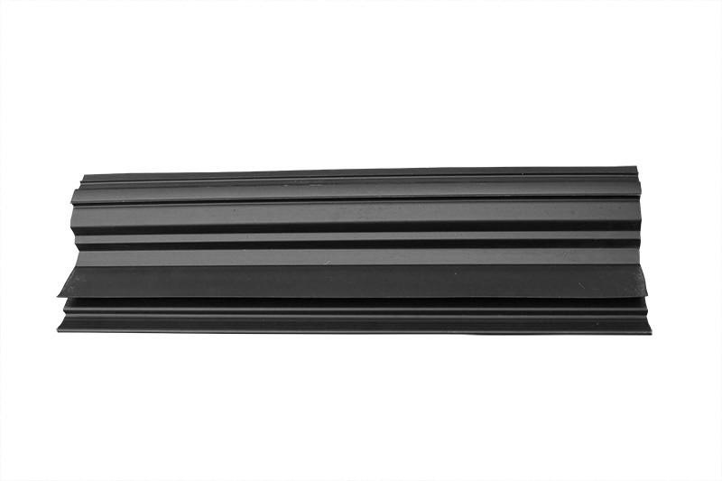 供应自由光水箱下护板(小)