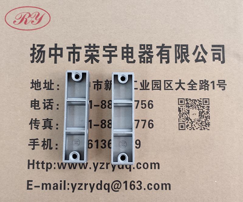 http://img.iapply.cn/c53bb6453628b06135891975dde87a1a