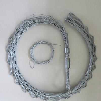 电缆拉线网套都有哪些型号规格
