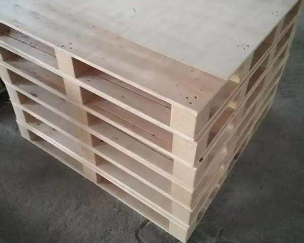 免熏蒸出口木托盘和熏蒸木托盘的区别有哪些?