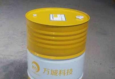 水溶性切削液的使用注意事项