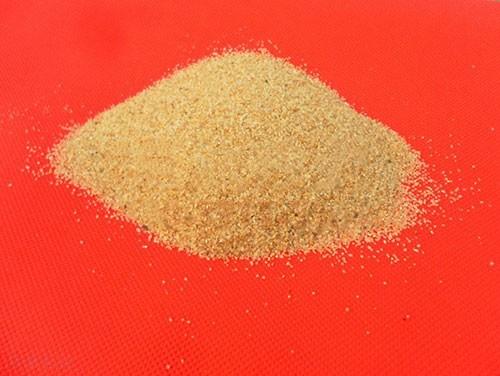 高强度砂浆喷涂专用砂